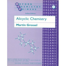 APPLIED ORGANOMETALLIC CHEMISTRY AND CATALYSISOU OCP by RENOLD, LEAH - 9780195674163