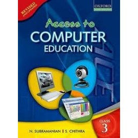 ACE 3 (REV. ED.) by SUBRAMANIAN N. AND SUBRAMANIAN C. - 9780198066149