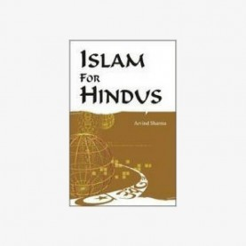 Islam for Hindus by Arvind Sharma - 9788124605165